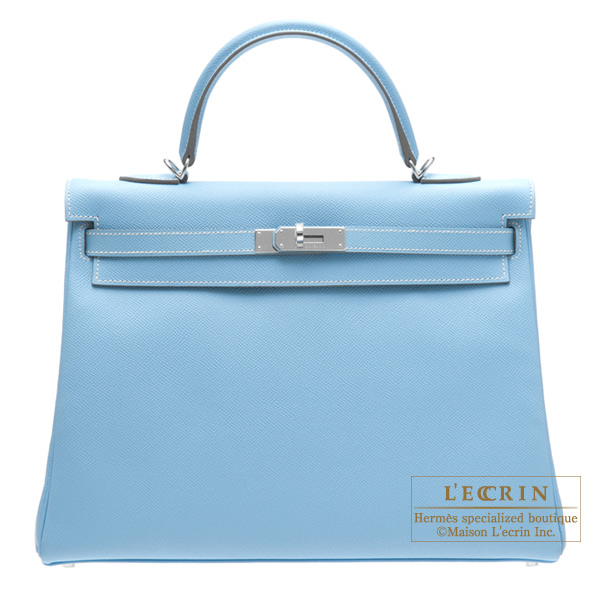 Hermes-Shopping-36CM-Totes-Clemence-Leather-Blue-Bag-4491.jpg