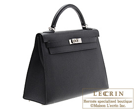 Hermes Kelly Epsom Sellier