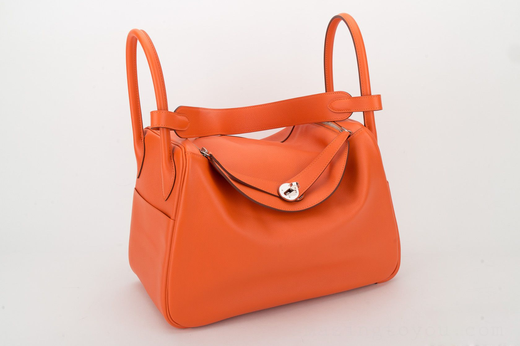 Hermes Lindy Bag Price